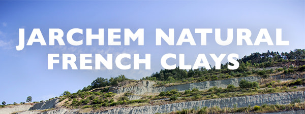 natural-clays-header