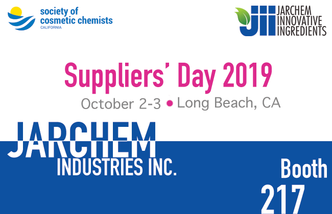 Cali supplier's Day WEB