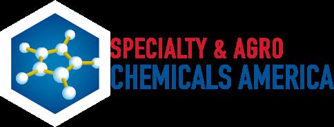 char-new-logo 2