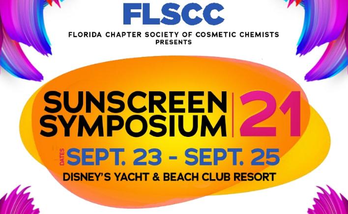 Florida sunscreen