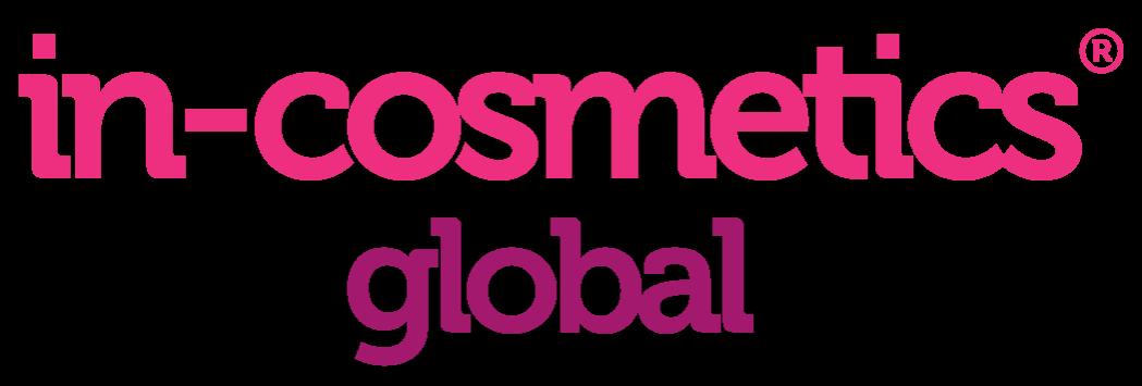 INCOS-Global_370x125_Atlas-logo