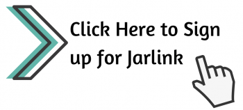 Click Here to Sign up for Jarlink